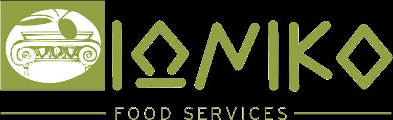 Ioniko Food Services