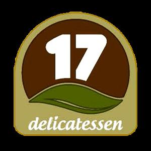 17 Delicatessen