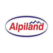 Alpiland